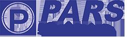 Site Header Logo