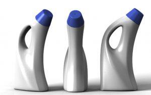 مقاله چرا بازیافت پلاستیک مهم است
